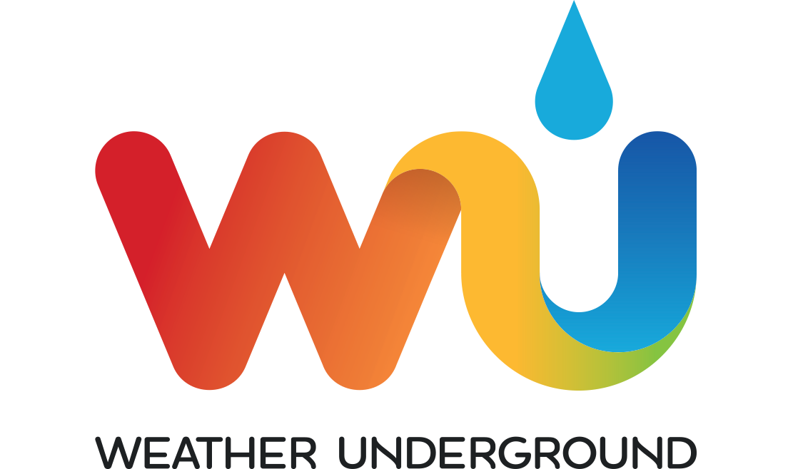 Weather Underground PWS ICANTERB249